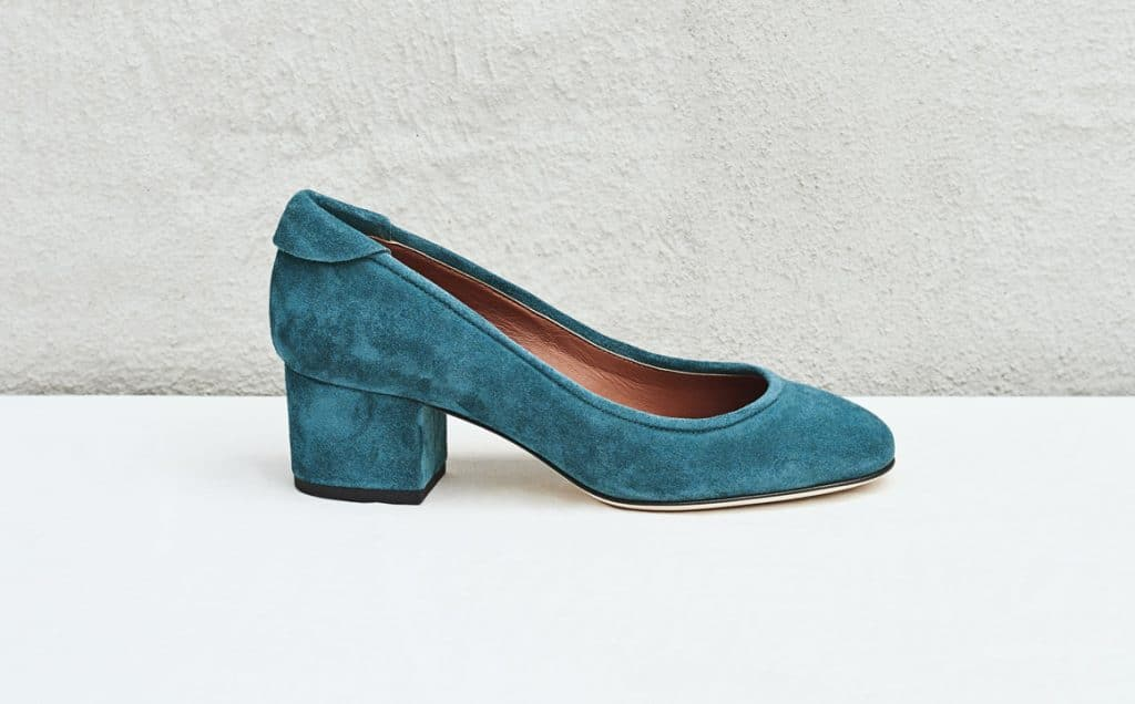 shoes_yvonne
